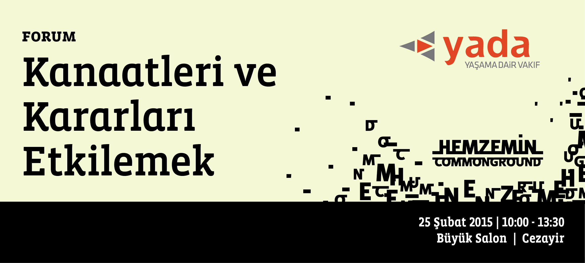 E-davetiyeCezayir-13