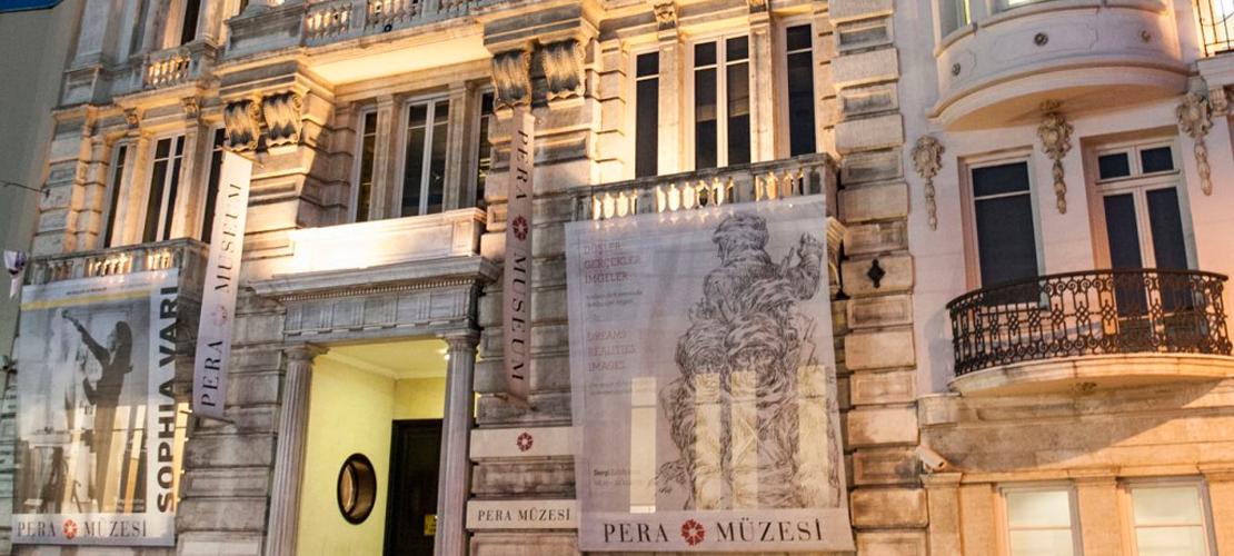 PeraMuzesi-web